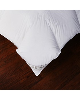 SFERRA - Cardigan Down Comforter