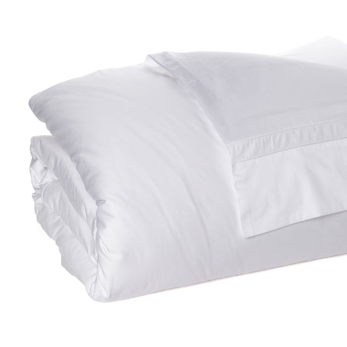 Frette - Essentials Doppio Duvet, King
