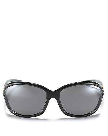 91a75c461f0 Tom Ford - Women s Jennifer Polarized Sunglasses