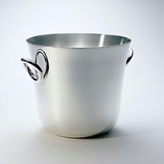 "Christofle ""Vertigo"" Ice Pail - Bloomingdale's_0"
