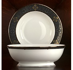 Lenox - Gift with the purchase of a 5-piece place setting!
