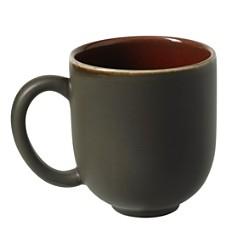 "Jars ""Tourron"" Cherry Mug - Bloomingdale's_0"