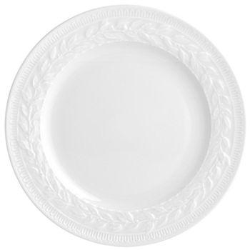 Bernardaud - Louvre Salad Plate