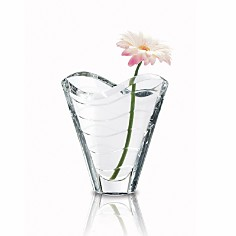 Baccarat Small Wave Vase - Bloomingdale's_0
