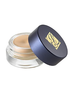 Estée Lauder - Double Wear Stay-in-Place Eyeshadow Base