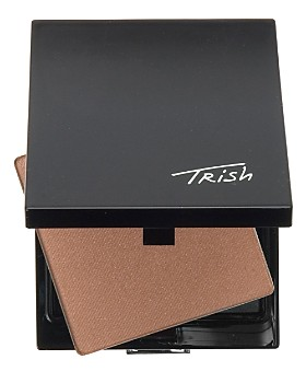 Trish McEvoy - All Over Face Color