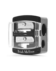 Trish McEvoy Pencil Sharpener - Bloomingdale's_0