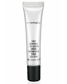 M·A·C - Fast Response Eye Cream