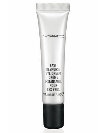 M·A·C - Fast Response Eye Cream 0.5 oz.