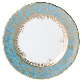 Bernardaud - Eden Bread & Butter Plate