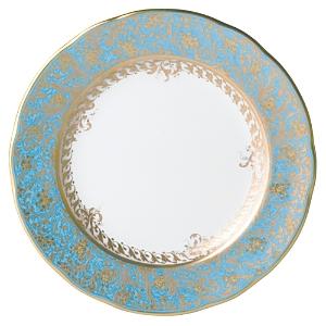 Bernardaud Eden Bread & Butter Plate