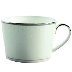 Monique Lhuillier Waterford Pointe D'esprit Tea Cup - Bloomingdale's_0