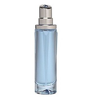 Thierry Mugler Innocent Spray