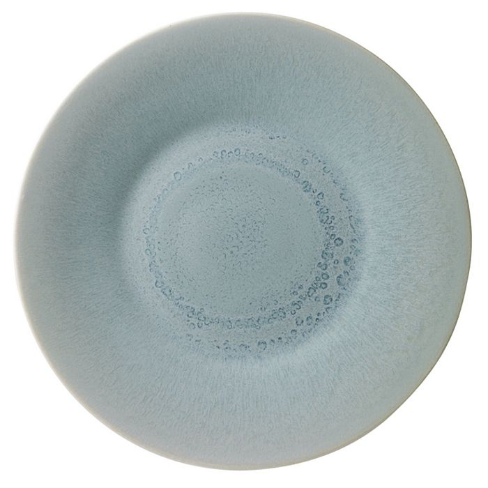 Jars - Vuelta Large Dinner Plate