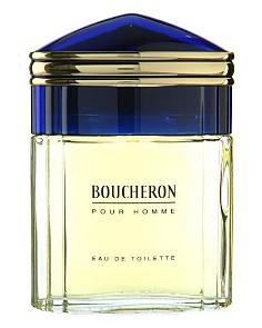 Boucheron pour Homme - Bloomingdale's_0