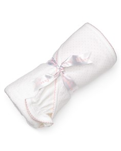 Kissy Kissy Infant Girls' Towel & Mitt Set - Bloomingdale's_0