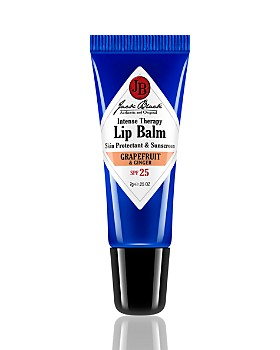 Jack Black - Grapefruit Lip Balm