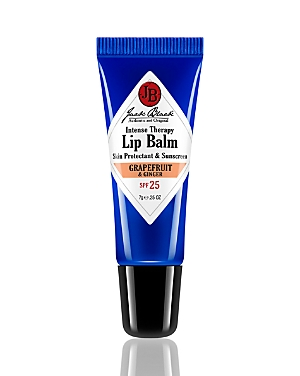 Jack Black Grapefruit Lip Balm