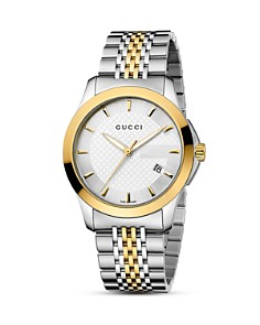 Gucci G-Timeless Watch, 38mm - Bloomingdale's_0