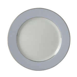 Bernardaud Dune Blue Salad Plate