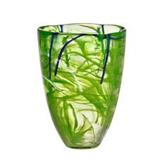 Kosta Boda Contrast Vase - Bloomingdale's_0