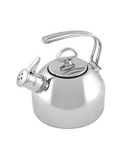 Chantal - Chantal Stainless Kettle