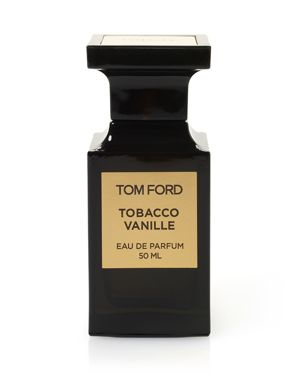 Tobacco Vanille 1.0 Oz/ 30 Ml Eau De Parfum Spray