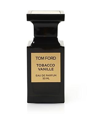 Tom Ford Tobacco Vanille Eau de Parfum 1.7 oz.