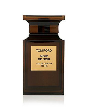 Tom Ford - Noir de Noir Eau de Parfum 3.4 oz.