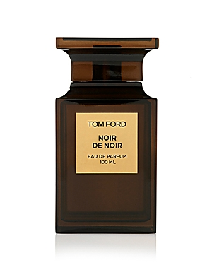 Tom Ford Noir De Noir Eau de Parfum 3.4 oz