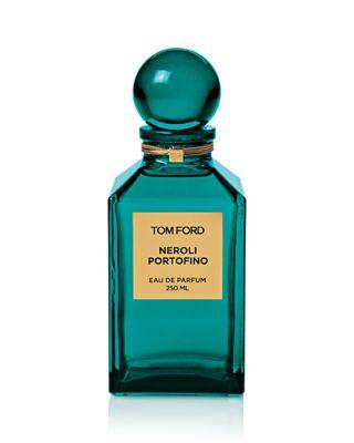 Neroli Portofino Eau de Parfum 3.4 oz.