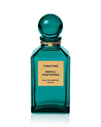 $Tom Ford Neroli Portofino Eau de Parfum - Bloomingdale's