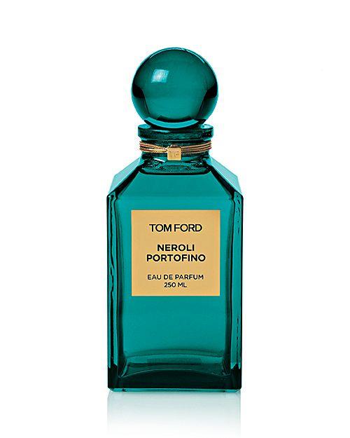 Tom Ford - Neroli Portofino Eau de Parfum Decanter 8.4 oz.