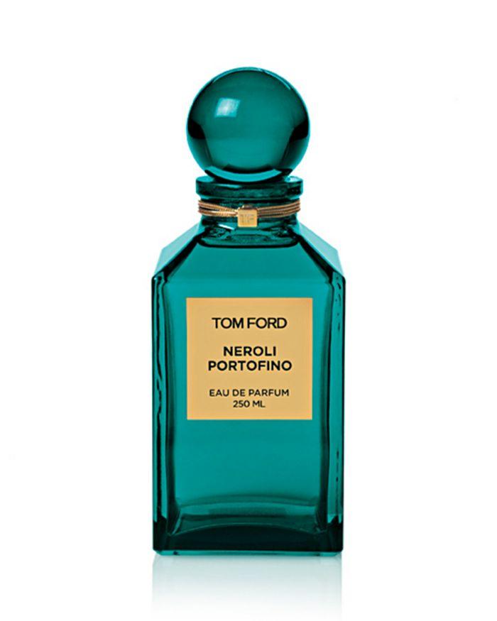 Tom Ford - Neroli Portofino Eau de Parfum