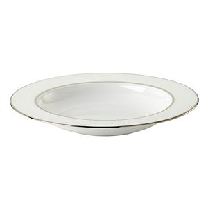kate spade new york Cypress Point Pasta Bowl/Rim Soup Bowl