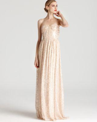 Erin Erin Fetherston Dresses