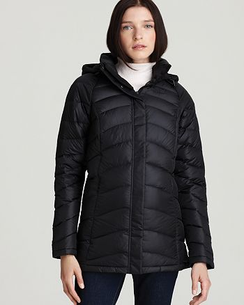 91d6c79aa The North Face® Transit Jacket   Bloomingdale's