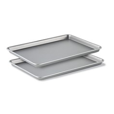 Calphalon Nonstick Two-Piece Baking Sheet Set - Bloomingdale's_0