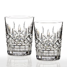 Waterford Lismore Barware Collection - Bloomingdale's_0