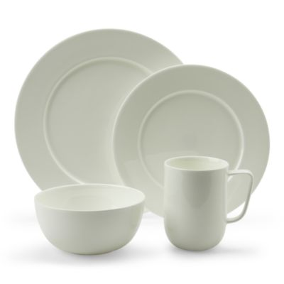 Hudson Park Round Cereal Bowl - 100% Exclusive