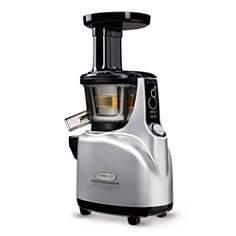 Kuvings - Kuvings Silent Juicer