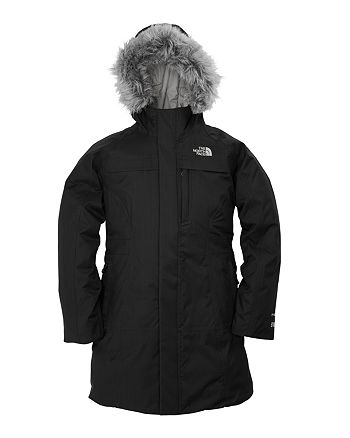 2950d9e03 The North Face® Girls' Arctic Parka - Sizes XXS-XL | Bloomingdale's