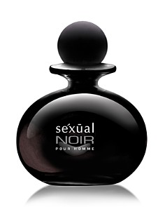 Michel Germain - Séxual Noir Pour Homme Eau de Toilette Spray 2.5 oz.