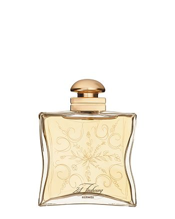 HERMÈS - 24 Faubourg Eau de Toilette Natural Spray 3.3 oz.