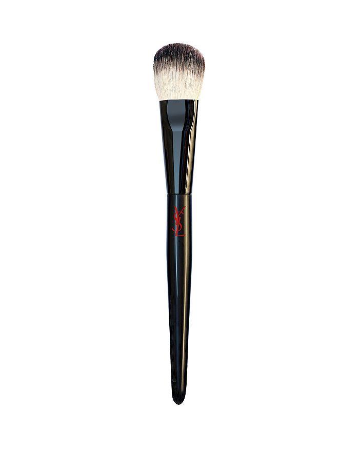 Yves Saint Laurent - Foundation Brush
