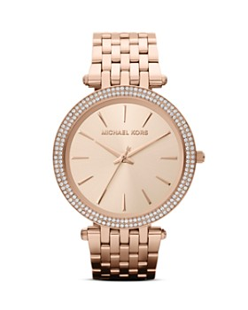eaafb9235263 Michael Kors Watches - Bloomingdale s