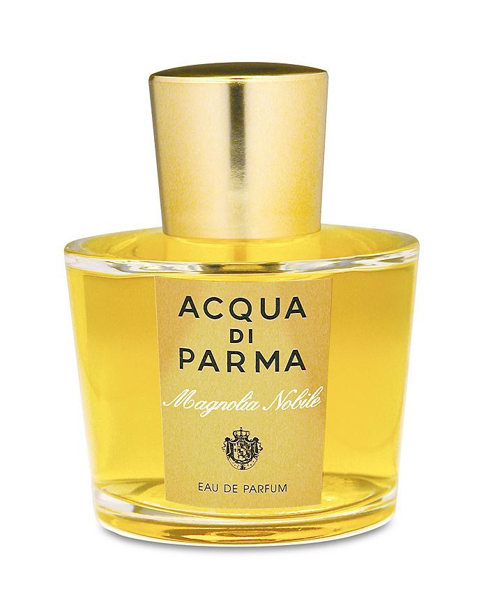Acqua di Parma - Magnolia Nobile Eau de Parfum