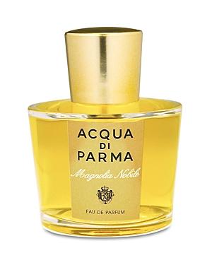 Acqua di Parma Magnolia Nobile Eau de Parfum Spray 3.4 oz.