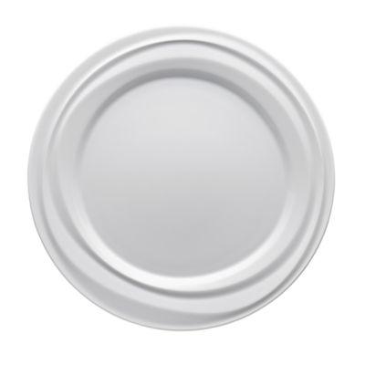 Nendoo Vegetable Bowl