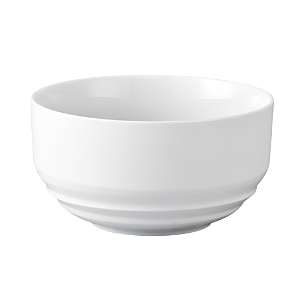 Rosenthal Nendoo Cereal Bowl